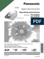 699079a1-d449-409b-a0b0-087dc9859cc9.pdf