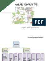 Community Assessment.ppt