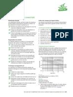 Etablir_le_calendrier_des_interventions.pdf