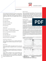 Colpor_200PF.pdf