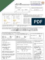 Aula Soluções (pH e pOH)..EXCELENTE - Professor Rikardo Coimbra