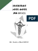 MS2011-1