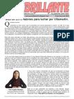 El Brillante 04012015