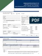 062314 International Application Form