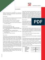 Thioflex_600.pdf