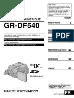 17a2b696134f19206d1015a5c0f69b76.pdf