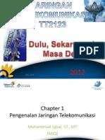Chapter 1 Pengenalan Jartel.ppt