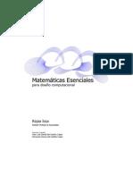 Matematicas_Esenciales.pdf