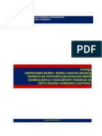 studija_def_makro_mikro_lokacije_brojac_promet_zdk_1.pdf
