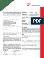 Nitoseal_125.pdf