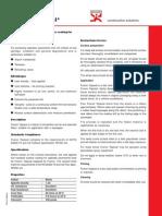 Fosroc_Topseal.pdf