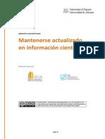 MANTENERSE-ACTUALIZADO-DOCTORADO