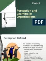 Organizational+Behavior+Chapter+3