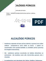 ALCALÓIDES+PÚRICOS-2S-2014.pdf