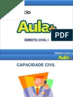 aula_4