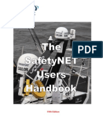 Inmarsat_SNET_Handbook_5th_Edition.pdf
