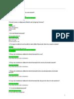 Chestionar SATI Pt Info