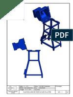2D A4 Pno1.pdf