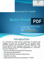 Waterproofing 130703133817 Phpapp02