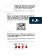 12 Prinsip Animasi.doc