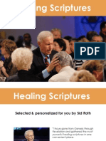 HealingScriptures_eBook.pdf