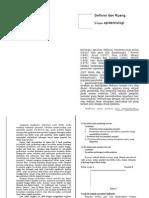 epidemiologi 1