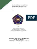 Tugas Besar Keamanan Jaringan (132)