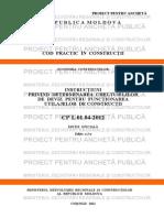 _CP_L_01_04_chletuieli_functionarea_utilajelor.pdf
