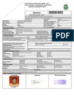 JEE(Main) AcknowledgementPage 1417540770307