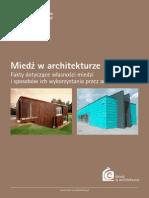 miedz-architektura_14.pdf