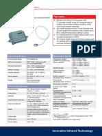 Data Sheet optris CT 3M.pdf