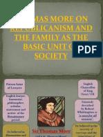 Thomas More.pptx