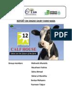 animalhousing-140117085335-phpapp01