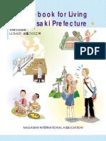 Nagasaki Prefecture.pdf