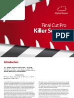 FCP Killer Secrets eBook