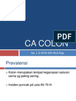 ca-colon