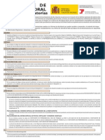 Interpretación_informe_laboral