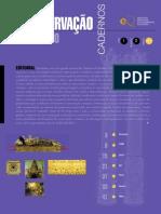 Caderno IPCR 2