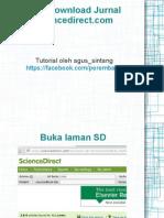 Download Sdj