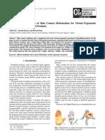 257-787-1-PB.pdf