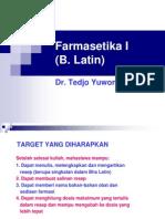 farmasetika IpTedjo.ppt
