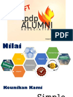 LPDP Alumni Presentation.pdf