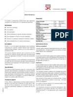 Proofex_12.pdf
