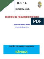_formulario RAPIDAS