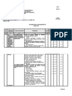 X Verificarea Calităţii Materiilor Prime, Semifabricatelor Şi Produselor Finite Din Industria Con