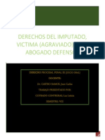 MONOGRAFIA DE PROCESAL PENAL III 01 NOV 2014 IMPRIMIR.pdf