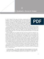 QualitativeResearchDesignCh1.pdf