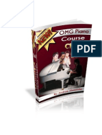 omg-piano-course-chords.pdf