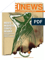 PNEInews 2 2013