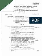 Criminal Law II.pdf